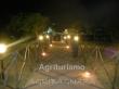 AGRITURISMO - AGRIBAGNARA
