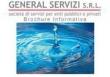 GENERAL SERVIZI S.R.L.