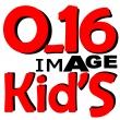 IMAGE KIDS