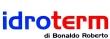 IDROTERM di Bonaldo Roberto