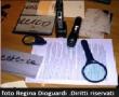 Dott.Regina Dioguardi Consulenze Forensi