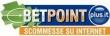 FUORIGIOCO internet point