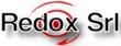 Redox Srl Pile e Batterie