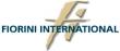 FIorini International - Sacchetti e buste