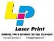 Rigenerazione cartucce per stampanti laser