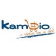 Kambio...e compro con un click