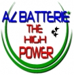 AZ Batterie