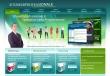 Progettazione Siti internet