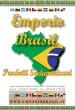 EMPORIO BRASIL - PRODOTTI BRASILIANI E SUDAM