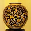Le Ceramiche Caltagirone di Agatino Caruso