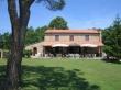 Agriturismo Toscana Offerta Luglio