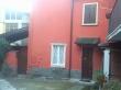 Casa vacanze sul lago Maggiore