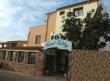Hotel Tabby *** Golfo Aranci