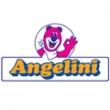Ghiottorso Angelini Distribuzione Alimentare