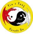 Corsi di Difesa Personale Femminile e karate