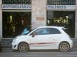 NOLEGGIO AUTO - MOTO