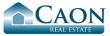 Caon Real Estate