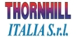 THORNHILL ITALIA S.R.L.