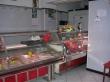 Macelleria La Bottega Della Carne