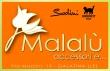 MALALU' ACCESSORI  E..................