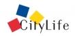 City Life – Case di Lusso Milano Fiera