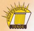 PROFESSIONAL TENDE COPERTURE s.a.s.