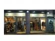 Guarracino Boutique