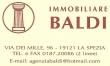 IMMOBILIARE BALDI