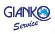 GIANKO SERVICE di Giancarlo Matera