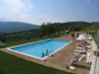 Casale Carocci casa vacanza in Valnerina