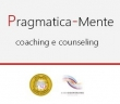 Coaching e Training Bologna