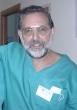 Impianti dentali in Calabria
