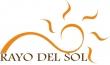 "Rayo Del Sol  ""Centro Estetico Solarium"""