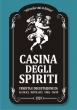 Casina degli Spiriti - Wine Bar & Shop