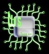 WS TECH S.r.l. Gestionali e servizi Web