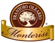 FRANTOIO OLEARIO MONTERISI