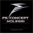 NOLEGGIO LIMOUSINE 90€ -FS CONCEPT snc