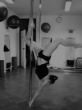 Pole Dancing & Fitness ASD
