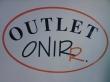 Abbigliamento outlet rimanenze