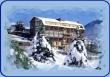 Alberghi e Hotel  Abruzzo