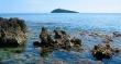 Per le tue vacanze vieni in Calabria