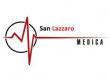 Poliambulatorio San Lazzaro Medica Pinerolo