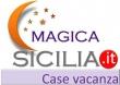 Magica sicilia case vacanza