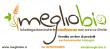 Prodotti alimentari biologici online