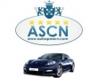 ASCN Auto Sposi Campania Napoli