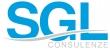 SGL Consulenze