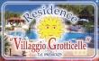 RESIDENCE VILLAGGIO GROTTICELLE