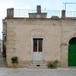 Casa Vacanze Palazzo Storico