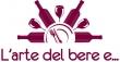 Enoteca - wine bar L'arte del bere e...