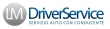 LM DriverService